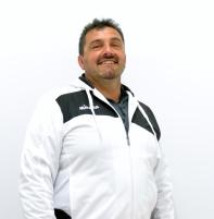 Zanon Giorgio