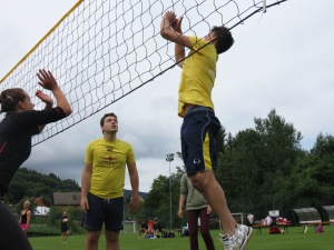 torneo volley tambre 2015 muro