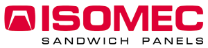 Isomec logo