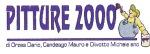 pitture 2000