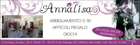 annalisa-dal-borgo