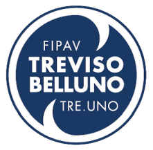FIPAV TREVISO